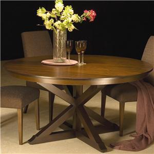 Devon Dining Table