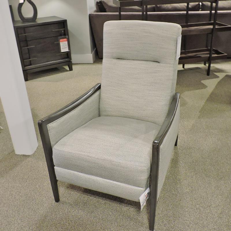 Julian Recliner by Sam Moore at Belfort Furniture