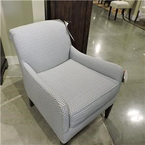 Nora Accent Chair