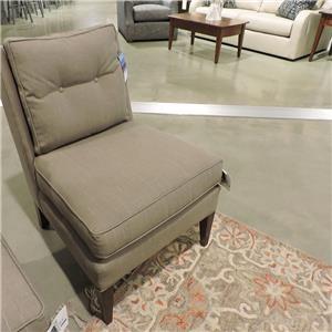 Lyric Chair