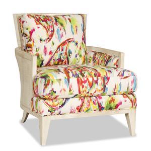 Sam Moore Arabella Chair