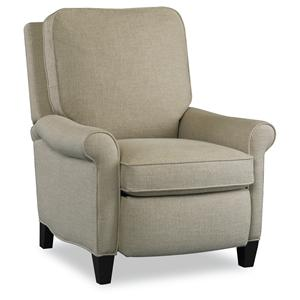 Sam Moore Eleni Reclining Chair