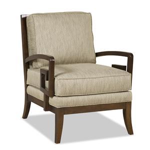 Sam Moore Emerson Chair
