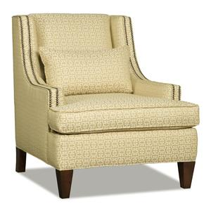 Sam Moore Holden Chair