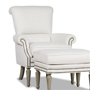 Sam Moore Irina Chair