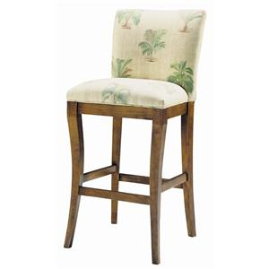 Sam Moore Jenny  Bar Stool