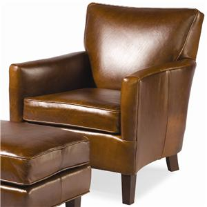 Sam Moore Nigel Club Chair