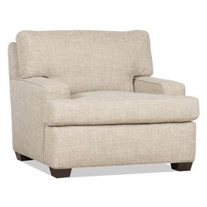 Sam Moore Pascale Chair