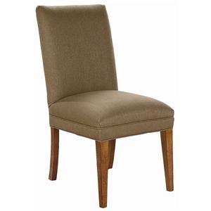 Sam Moore Raymond Side Chair
