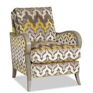 Sam Moore Rowan Chair