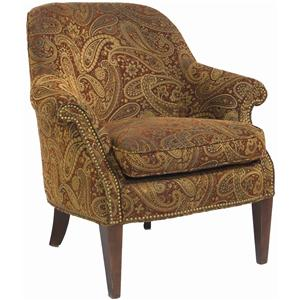 Sam Moore Staffordshire Chair