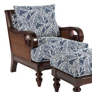 Sam Moore Tailynn Chair