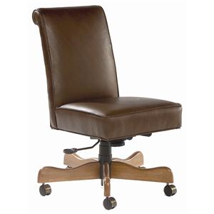 Sam Moore Walton  Office Chair