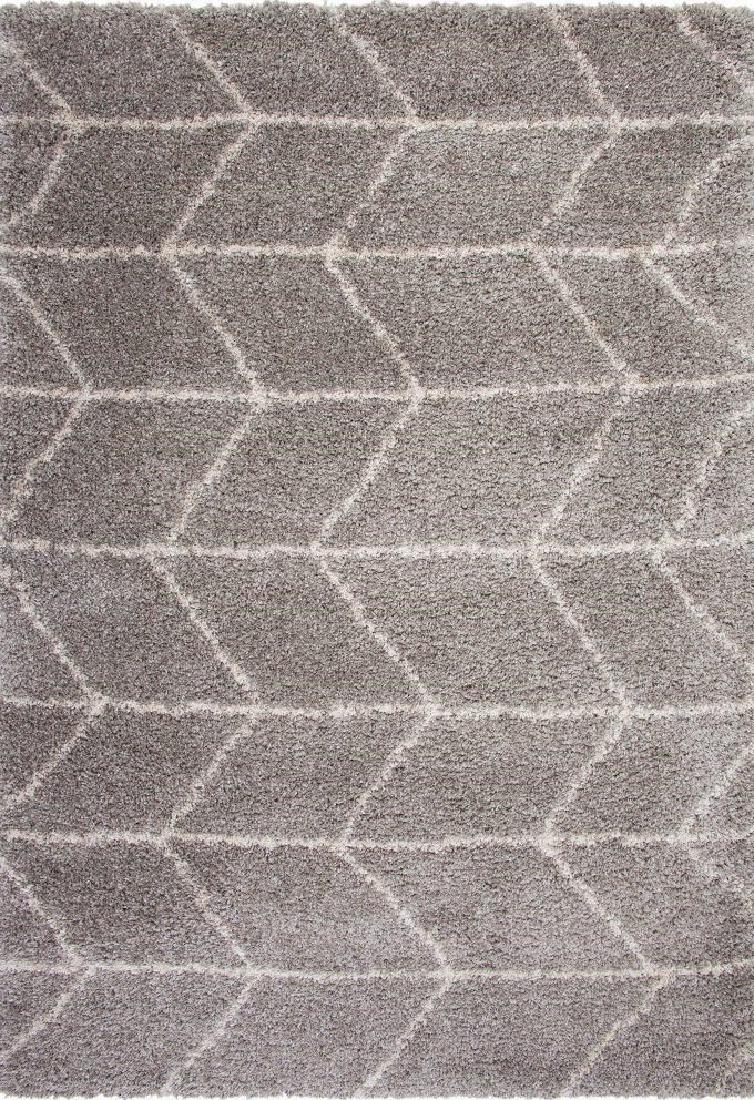 Elements 8x10 Rug by SAMS International at HomeWorld Furniture