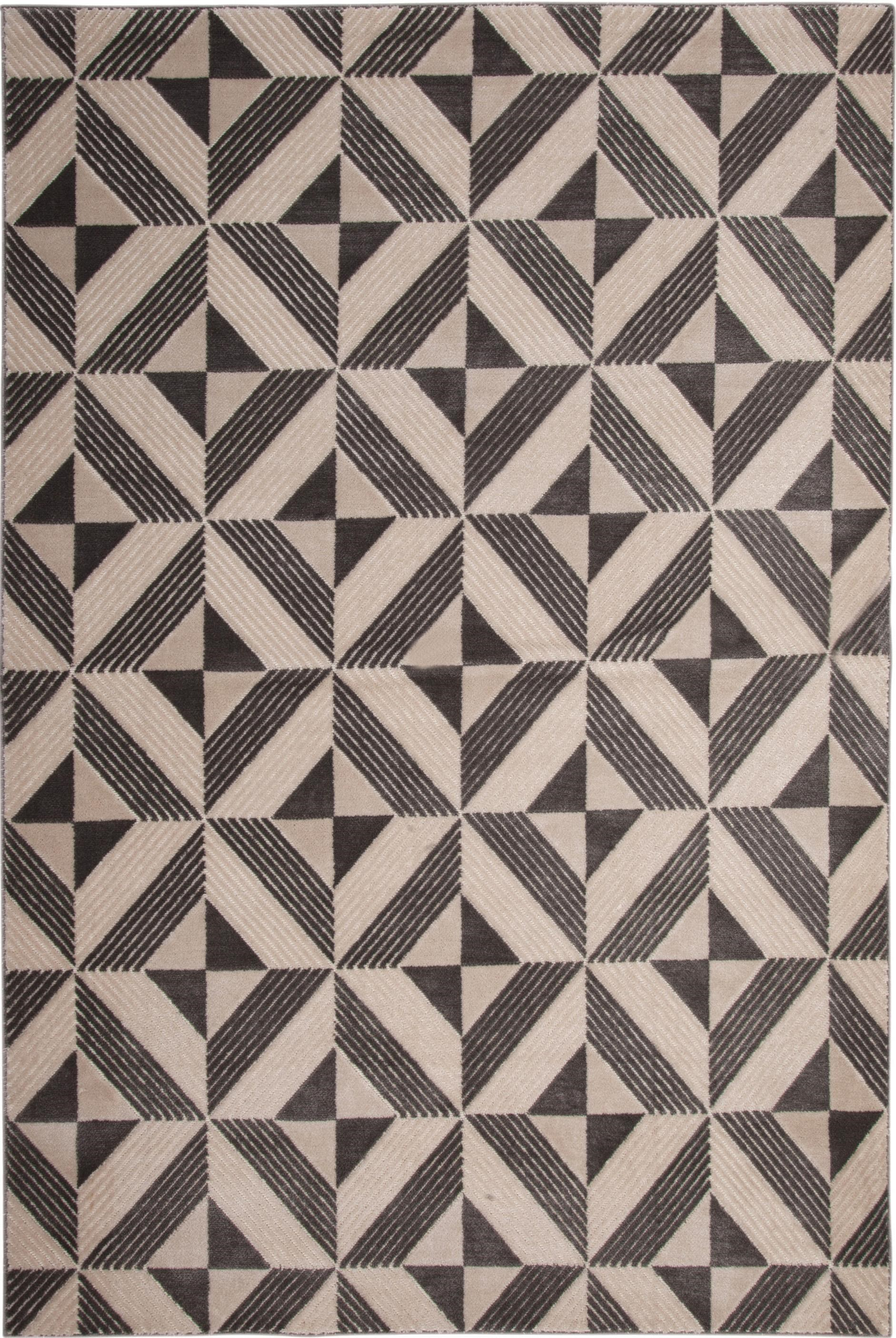 Metro 5x8 Rug by SAMS International at Red Knot