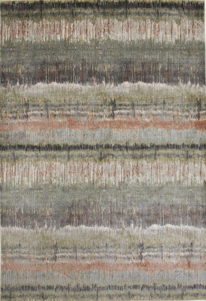 Sonoma 8x10 Rug by SAMS International at Red Knot