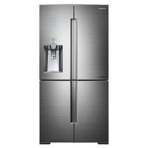 Samsung Appliances French Door Refrigerators 34.3 cu. ft. French Door Refrigerator