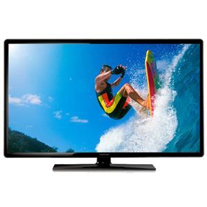 "19"" ENERGY STAR® 4000 Series LED TV"