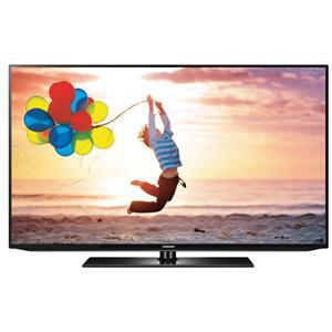 "Samsung Electronics LED TVs - 2014 50"" Class (49.5"" Diag.) LED 5000 Series TV"