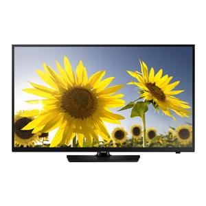 "48"" 720p Slim LED H4005 Series HDTV"