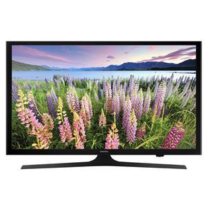 "Samsung Electronics Samsung LED TVs 2015 LED J5200 Series Smart TV - 40"""