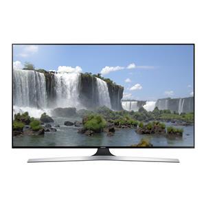 "Samsung Electronics Samsung LED TVs 2015 LED J6300 Series Smart TV - 75"""
