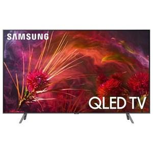 "55"" Class Q8FN QLED Smart 4K UHD TV"