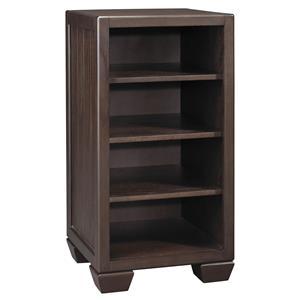 Casual Bookcase