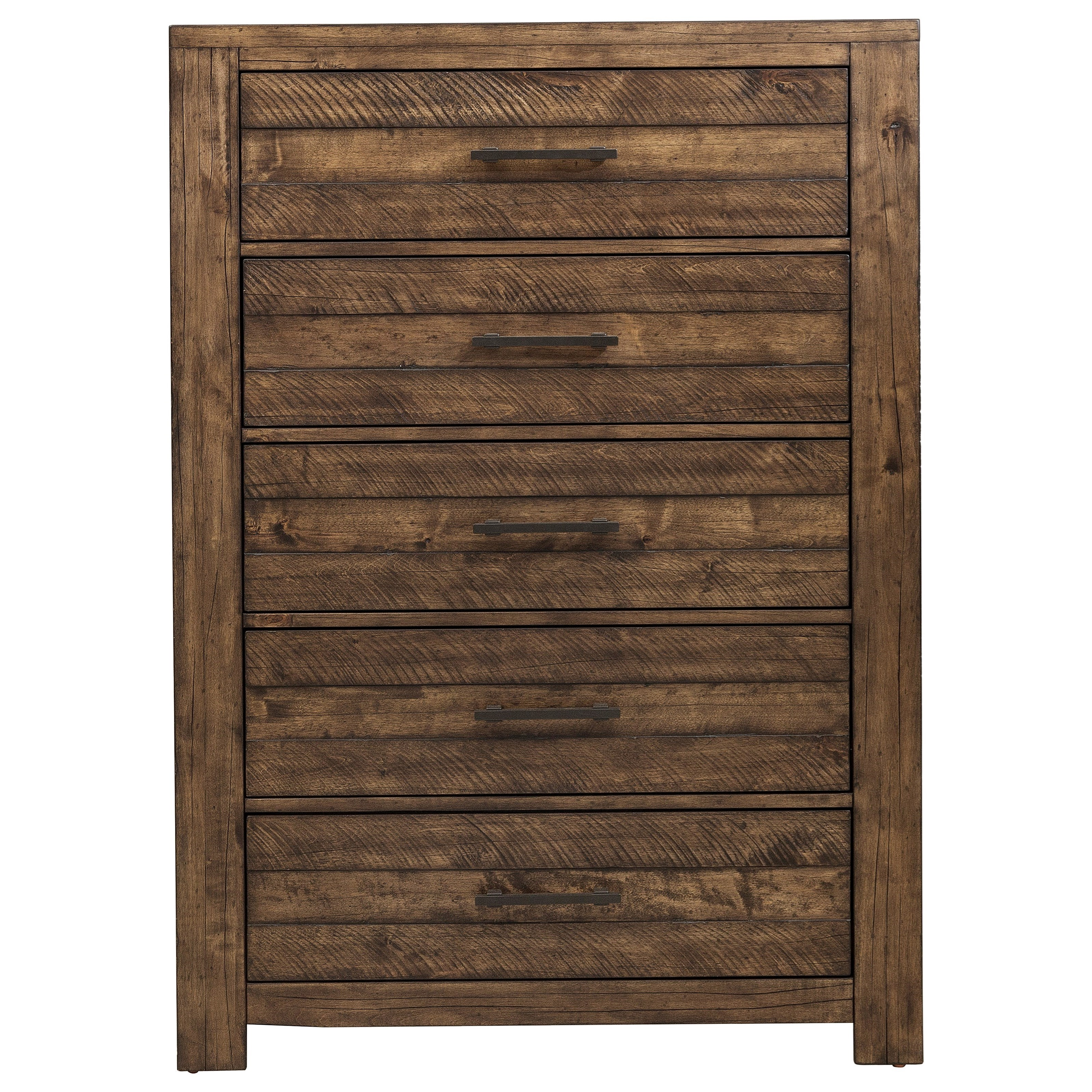 Dakota Drawer Chest by Samuel Lawrence at Darvin Furniture
