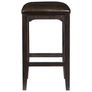 Lager Bar Stool