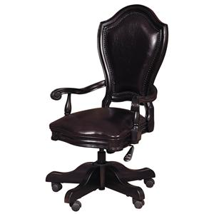 Samuel Lawrence Lexington  Desk Chair
