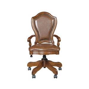 Samuel Lawrence Madison Desk Chair