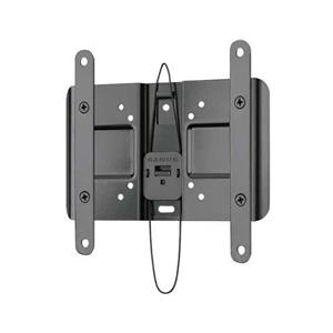 """Sanus Systems TV Mounts and Specialty Mounts 13""""-39""""  Premium Fixed Wall Mount"""