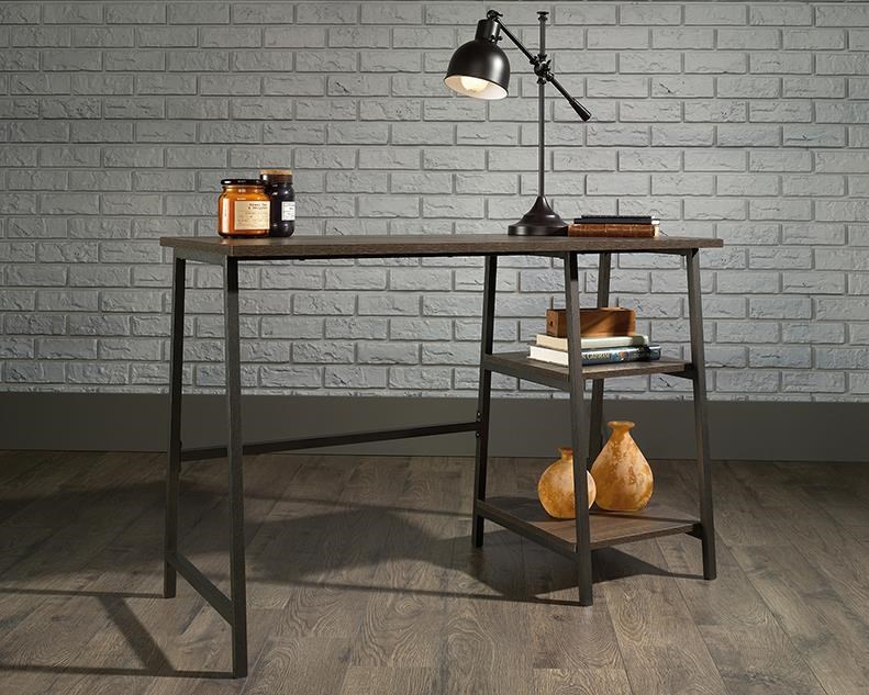 North Avenue Desk by Sauder at Red Knot