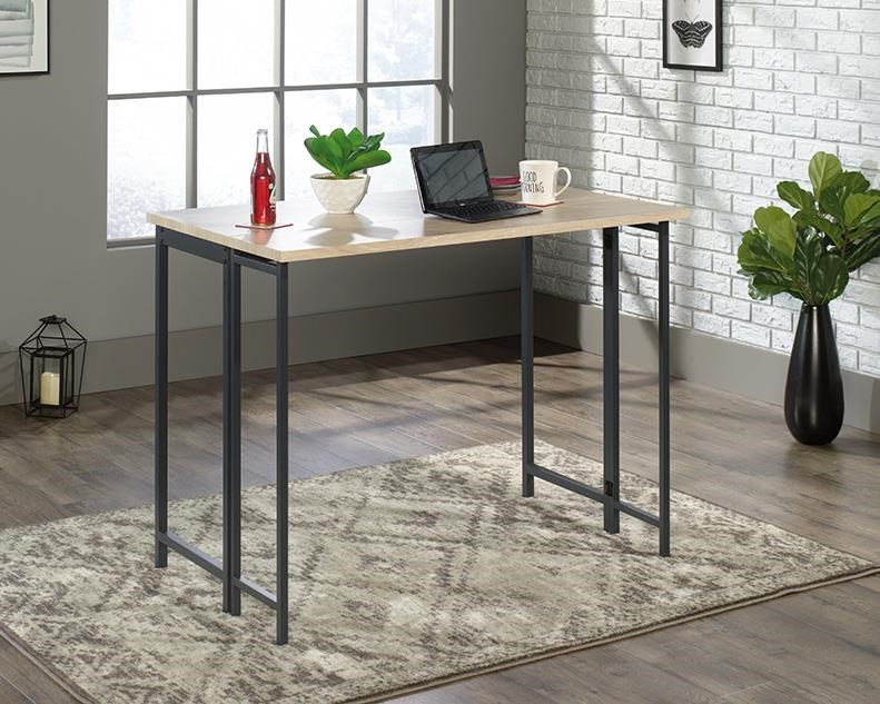 North Avenue Drop Leaf Table by Sauder at Red Knot