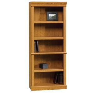 Sauder Orchard Hills Bookcase