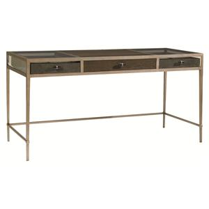 Schnadig Modern Artisan Outside the Box Desk