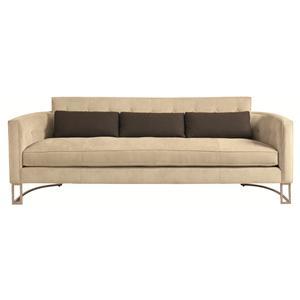 Schnadig Modern Artisan Artisan Sofa