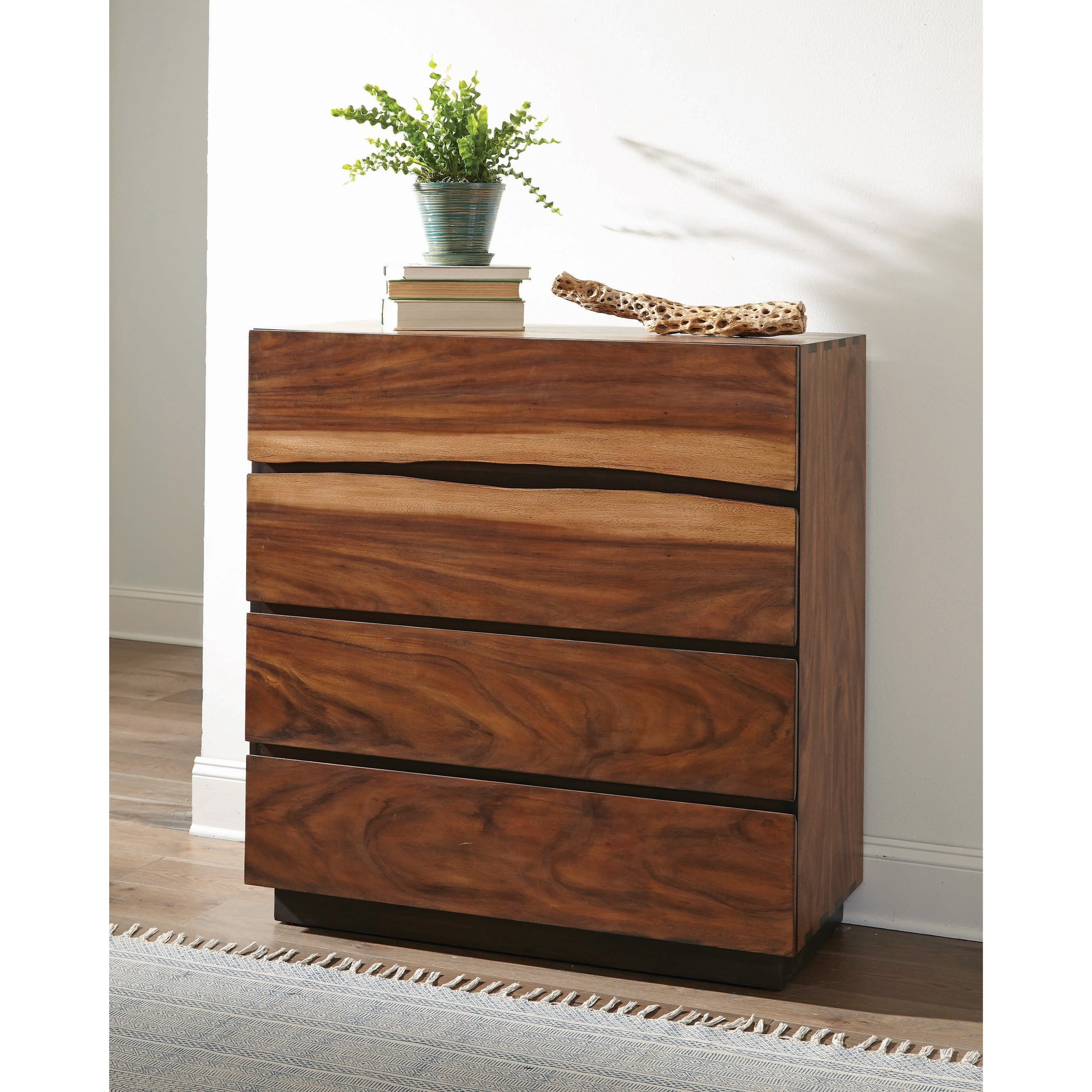 Winslow Chest by Coaster at Standard Furniture