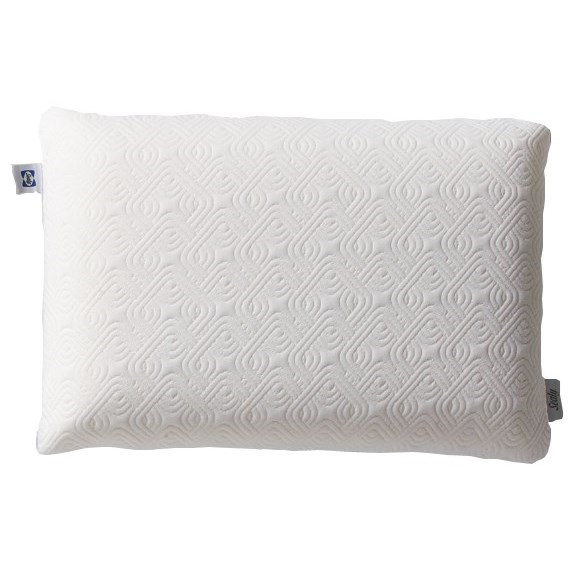 Conform Pillow Conform Memory Foam Bed Pillow by Sealy at Darvin Furniture