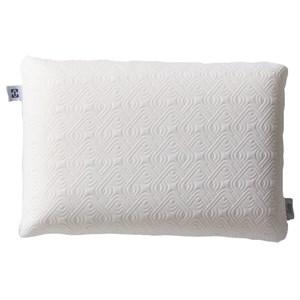Conform Memory Foam Bed Pillow