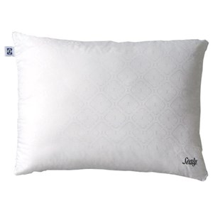 Conform Multi-Comfort Bed Pillow
