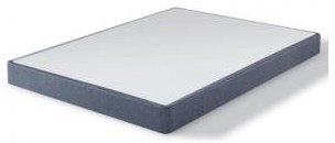 """Perfect Sleeper Foundations Twin XL 5"""" Low Profile Foundation by Serta at Ultimate Mattress"""