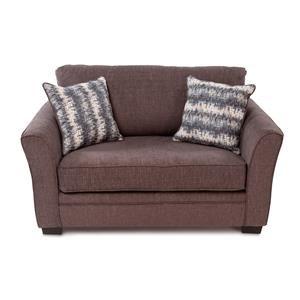 Chair Bed Twin Sleeper