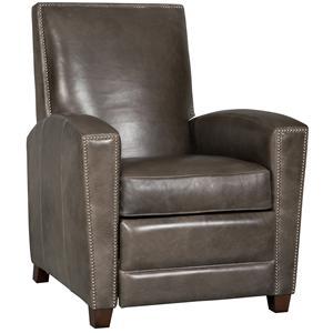 Hooker Furniture Reclining Chairs Recliner