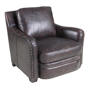 Hooker Furniture SS132 Chair