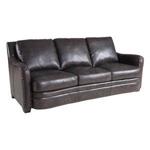 Hooker Furniture SS132 Sofa