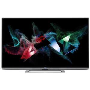 "Sharp Electronics LED TVs 70"" CLASS AQUOS® 4K ULTRA HD LED TV"