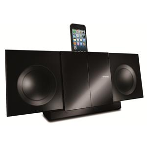 Sharp Electronics Shelf Stereo Systems Audio Micro System