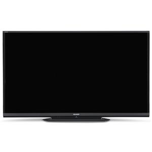"Sharp Electronics 2014 Aquos HD 65"" AQUOS HD Series LED Smart TV"